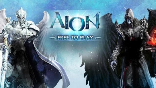 Jogos de one piece online mmorpg mmorpg games on facebook for Piece 3d en ligne
